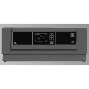 Контроллер опалювального контура  Viessmann Vitotronic 200 - H тип HK1B