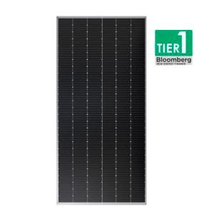 SunPower SPR-P19-405-COM