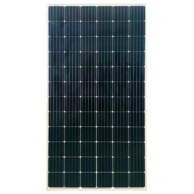 Солнечная батарея Altek ALM72-6-370М PERC