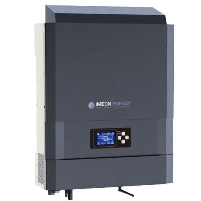 Гибридный инвертор Imeon Energy IMEON 3.6