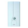 Проточный водонагреватель Bosch TR1100 21 B