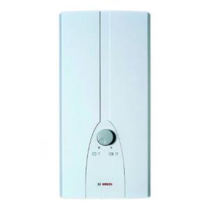 Проточный водонагреватель Bosch TR1100 24 B