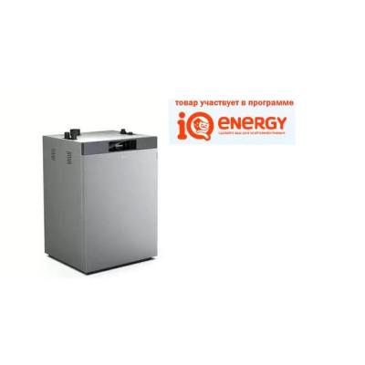 Пеллетный котел  18 кВт Viessmann VL3C019