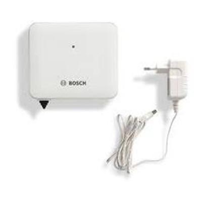 Адаптер Bosch для EasyControl CT 200