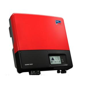 SMA инвертор для солнечной батареи однофазный 3 квт