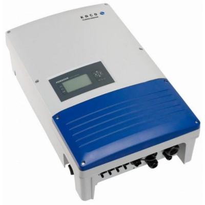 Сетевой инвертор 20 кВт Kaco BLUEPLANET 20.0 TL3 M2 INT