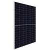 Солнечная панель  375 Вт ABi-Solar АB375-60MHC Half-cell PERC Mono
