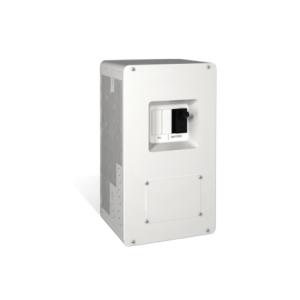 Schneider Electric Conext SW DC Breaker Panel (865-1016)