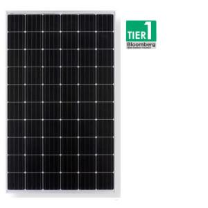 Сонячна панель Hanwha Q Cells Q.PEAK L - G5  310w
