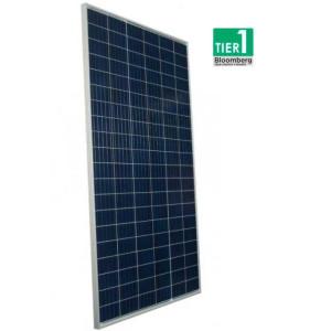Suntech STP 350-72/Vfh