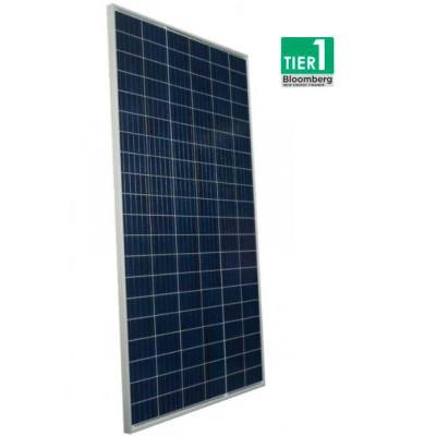Cолнечная панель (батарея) Suntech STP 350-72/Vfh