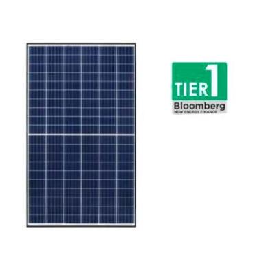 Cолнечная панель (батарея) Suntech STP 295-20/Wfh Half-cell