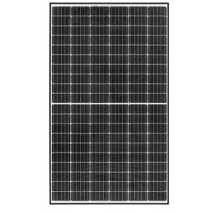 ABi-Solar АВ400-72MHC  Half-cell   PERC Mono
