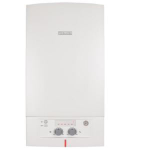 Bosch Gaz 4000 W (ZWA 24-2 K)