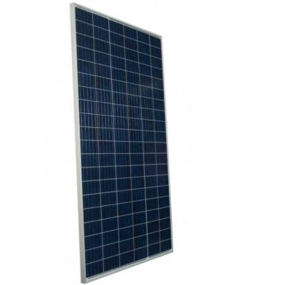 Солнечная панель (батарея) Altek ALM-395M-72