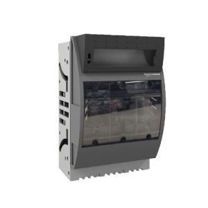 Schneider Electric 865-1031-01