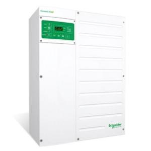 Schneider Electric CONEXT XW+ 8548 230 В