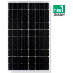 LONGi Solar Longi Solar LR6-60PE - 315 w PERC