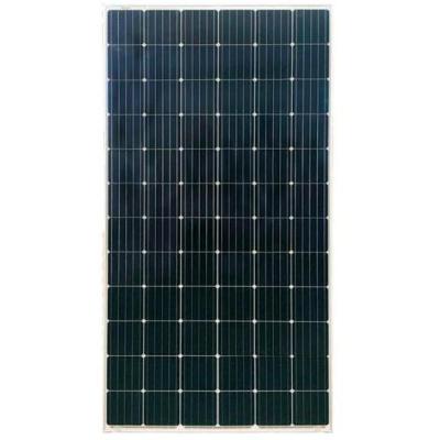Солнечная панель (батарея) Altek ALM-315M-60