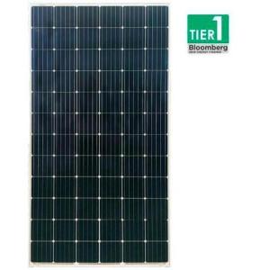JA Solar JAM72S01-380/PR  Mono