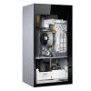 Газовый котел конденсационный Buderus Logamax plus GB162-100 V2