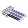 Вакуумный трубчатый солнечный коллектор Viessmann Vitosol 300-TM  SP3C  на 1,51 м²