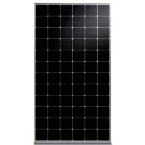 C&T Solar СT60330-M