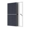Солнечная панель CSP17-72H 450W Mono Half-cell
