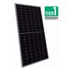 Jinko Solar JKM400M-72H-V Mono PERC Half-Cell