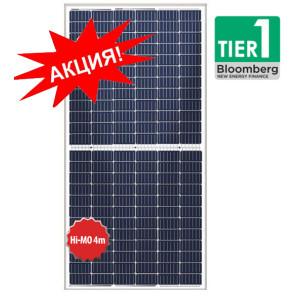 LONGi Solar LR4-72HPH-430M Half-cell