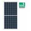 Сонячна панель 540 Вт  LONGi Solar LR5-72 HPH 540 PERC Half-cell