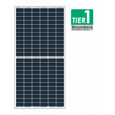 LONGi Solar LR5-72 HPH 540 PERC Half-cell