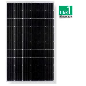 LONGi Solar LR6-60PE-310M  PERC