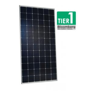 Солнечная панель Hanwha Q Cells Q.PEAK L-G5  370W