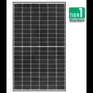 Jinko Solar JKM390M-6RL3-V Mono PERC Half-Cell