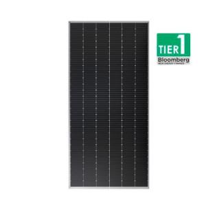 SunPower SPR-P19-395-COM
