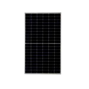 C&T Solar СT60285-PHC