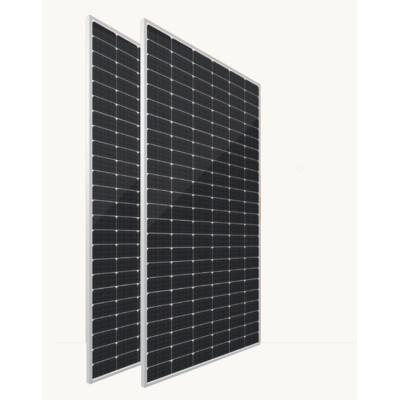 Сонячна панель SUNPORT SPP365NHEH Mono PERC Mono PERC