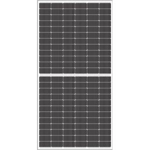 Солнечная  панель ZNSHINE ZXM7-SP144 530W