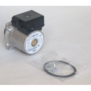 Насос для газового котла Viessmann Vitopend 100-W тип WH1B