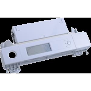 Блок управління котла Viessmann Vitodens 100 - W тип В1НС