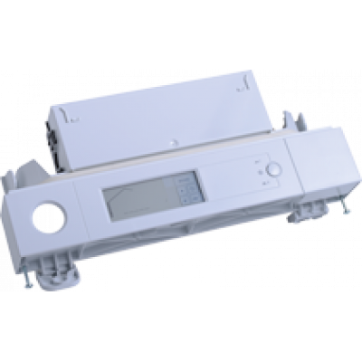 Блок управления газового котла Viessmann Vitodens 100-W тип В1НС