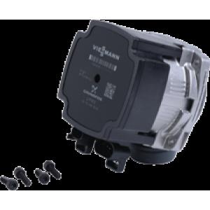 Мотор циркуляційного насоса для котла Viessmann Vitodens 200 - W тип B2HB