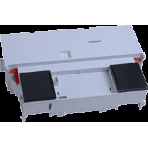Блок управления котла Viessmann Vitodens 200-W тип B2HB
