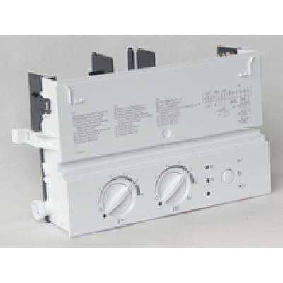 Плата  управления газовым котлом Viessmann Vitopend 100-W тип WH1B