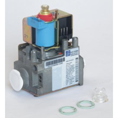 Комбінований газовий регулятор SitSigma 845 для котла Viessmann Vitopend
