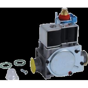 Газовый клапан котла Viessmann Vitopend 100-W тип WH1D