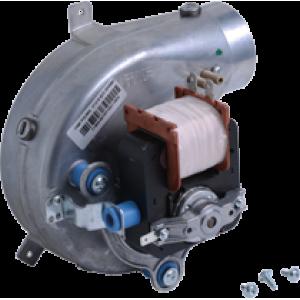 Вентилятор FIME для котла Viessmann Vitopend 100-W тип WH1D,WH1B