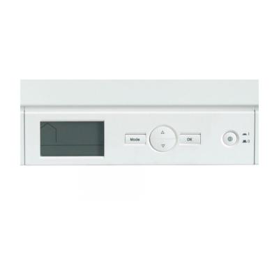 Плата управления газовым котлом Viessmann Vitopend 100-W тип A1JB и A1HB