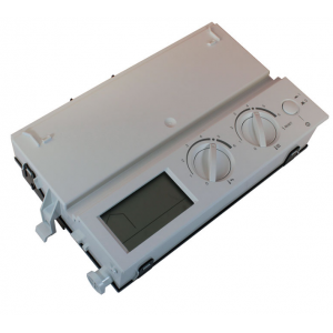 Плата управления Viessmann Vitopend 100-W тип WH1D и WH1B
